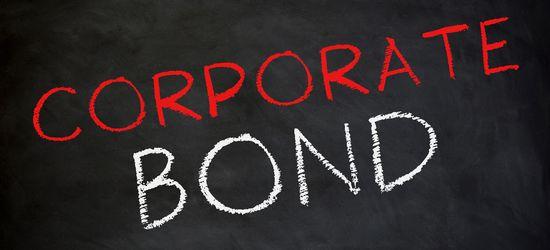 Свежий список корпоративных облигаций, освобожденных от НДФЛ